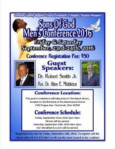 sons-of-god-flyer